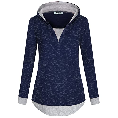 Long Sweaters For Women To Wear With Leggings Amazoncouk