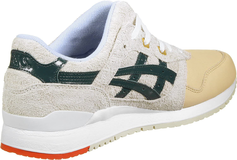 ASICS GEL-LYTE III  Christmas Pack  Adult's Sneakers (HL7S1)