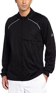 Golf Men's Climaproof Storm Soft Shell Jacket