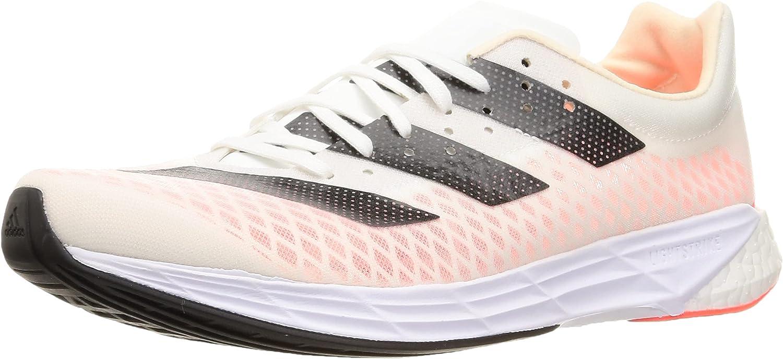 ADIDAS Adizero Pro 01 Zapatillas de Pista para Hombre
