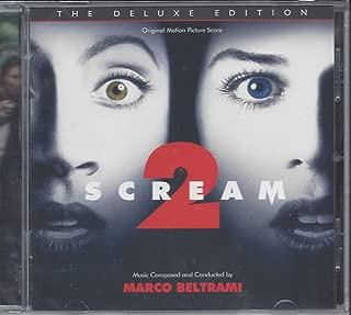 Scream 2: The Deluxe Edition