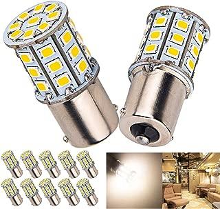 Best rv porch light bulb Reviews