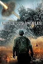 Battle: Los Angeles (4K UHD)