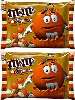 Best pumpkin pie mm Reviews