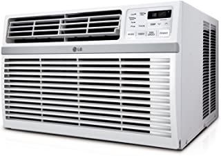 commercial window ac