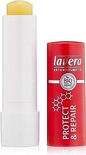 Lavera Protect & Repair - Balsamo per labbra, 4,5 g