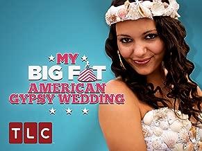 My Big Fat American Gypsy Wedding Season 4