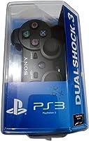Sony ps3 oyun kolu Titreşimli Kablosuz Kumanda/Kol