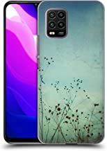 Head Case Designs Officially Licensed Olivia Joy StClaire Daydreams Nature Hard Back Case Compatible with Xiaomi Mi 10 Lit...