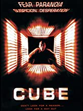 Best the cube mystery Reviews