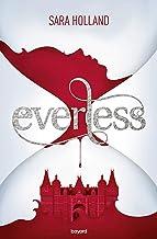 Everless (Littérature 14 ans et +)