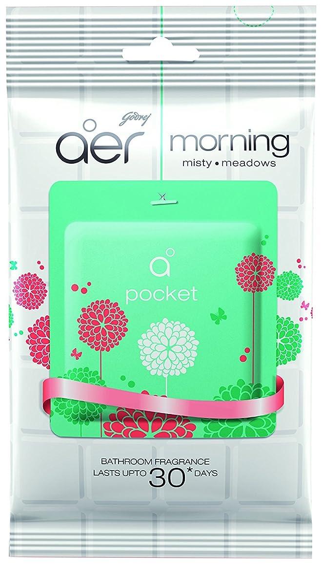 ヒロインコメントモノグラフGodrej AERポケットバスルームフレグランス?–?10?g warm Blush Air Freshener Room Fragrance