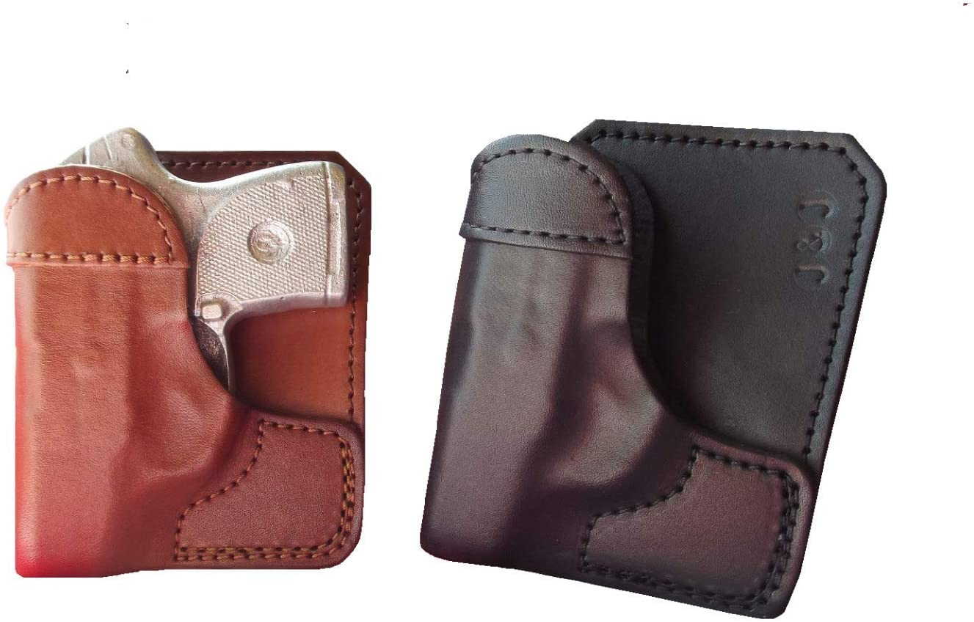 JJ 新作からSALEアイテム等お得な商品 満載 Custom Formed to 安全 Fit Wallet Hellcat Style Springfield