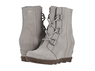 SOREL Joan of Arctictm Wedge II (Dove) Women