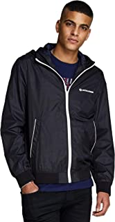 Jack & Jones Pete Lightweight Jacket