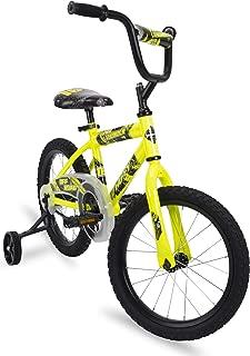 pro thunder bike