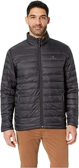 Summit Down Jacket II