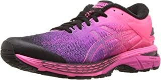 Womens Gel-Kayano 25 Sp Running Athletic Shoes,