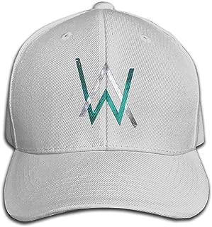 Best alan walker cap Reviews