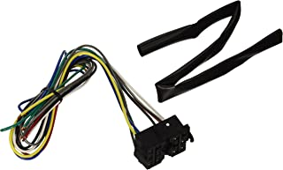 Best grote wiring harness replacement Reviews