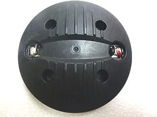 Original Cerwin Vega Diaphragm COMP00007 Driver For CVi252,CVi152, CVI122M