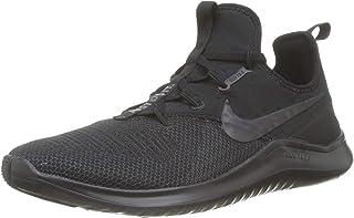 694e4928ac Amazon.co.uk: Nike - Trainers / Women's Shoes: Shoes & Bags