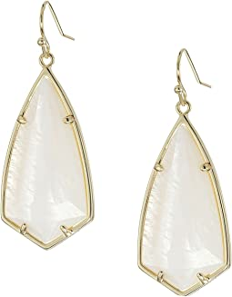 Carla Earrings