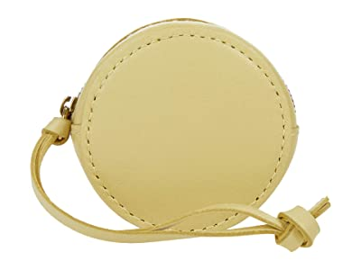 Madewell Small Circle Hanging Pouch