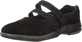 Women's Twilight Mary Jane Flat