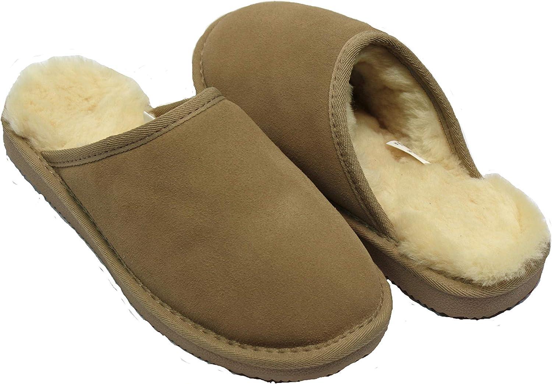 braun grau Damen Gr/ö/ßenbeschreibung siehe Produktbeschreibung Lammfell Handschuhe F/äustlinge aus Australischen Premium Lammfell schwarz