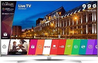 Amazon.es: LG - 3D / Televisores / TV, vídeo y home cinema ...