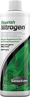 Seachem Flourish Nitrogen | 500 ml | Happy Fins