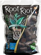 Tecnología Root bandeja Riot el crecimiento del recambio 100 piezas