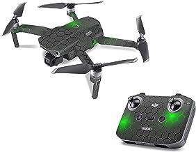 Suchergebnis Auf Für Drohnen Aufkleber