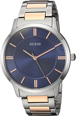 GUESS - U0990G4