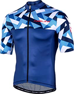 Centenario 2.0 Men's Short Sleeve Cycling Jersey