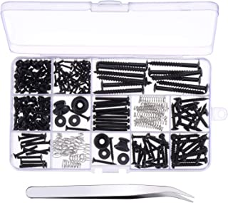 jazzmaster pickup screws