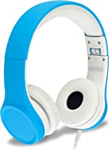Best headphones toddler airplane Reviews