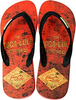 Chinelo Coca-Cola Bottling Cc2275