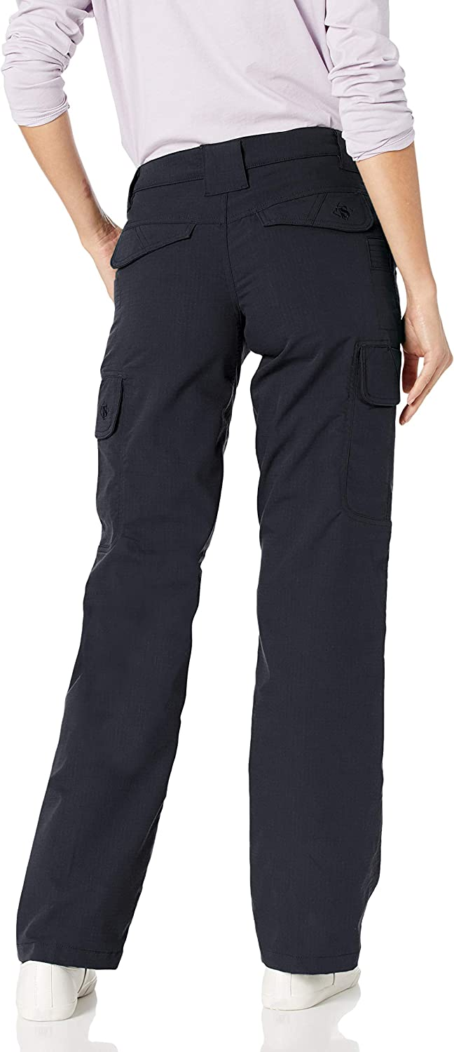 Tru-Spec 24-7 Ascent Pants for Women