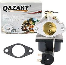 Qazaky De Suchergebnis Auf Für