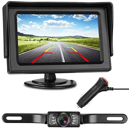 Car Rearview Camera Wires: Amazon.com on backup cameras for tahoe, backup cameras for toyota sequoia, backup cameras for trucks, backup lights wiring diagram for toyota tacoma, generator wiring, backup cameras for atvs, backup cameras for suv, backup cameras for camaro, backup cameras accidents vehicles graphics,