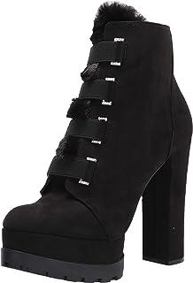 جيسيكا سيمبسون ايرينا 2 حذاء أنيق للنساء