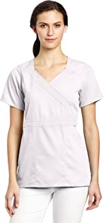 5bfb0154f19 Amazon.com: Carhartt - Scrub Tops / Medical: Clothing, Shoes & Jewelry
