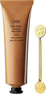 Oribe Cote d'Azur Nourishing Hand Crème, 100 ml