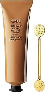 Oribe Cote d'Azur Nourishing Hand Crème 100 ml, 100 milliliters