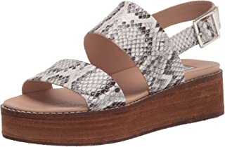 Women's Teenie Wedge Sandal