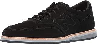 Men's 1100v1 Walking Shoe