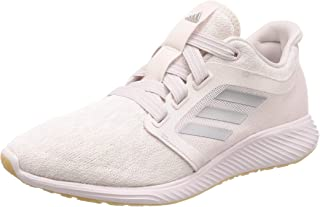 Adidas Edge Lux 3 Shoes For Women - White, 38 2/3 EU (5.5 UK),F36669