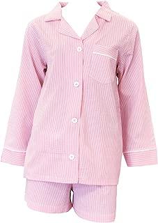 Best monogrammed seersucker pajama set Reviews